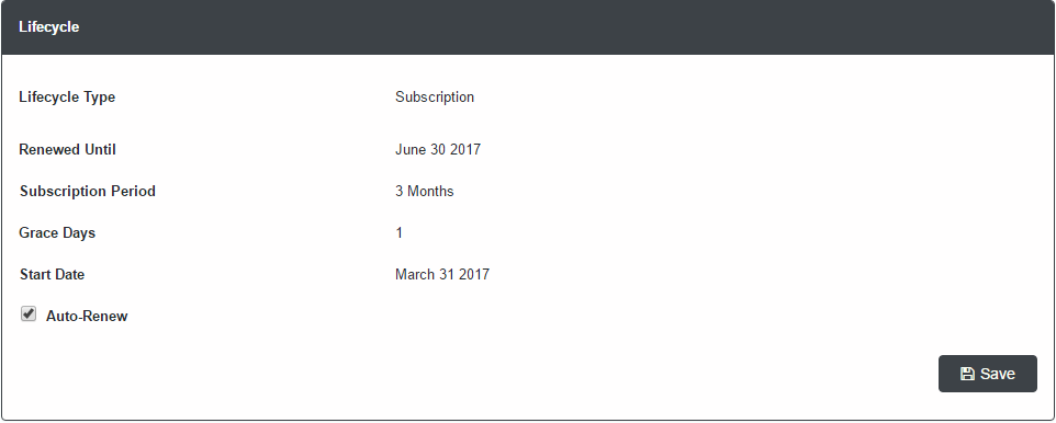 subscription_details_autorenew_enabled_activated.png